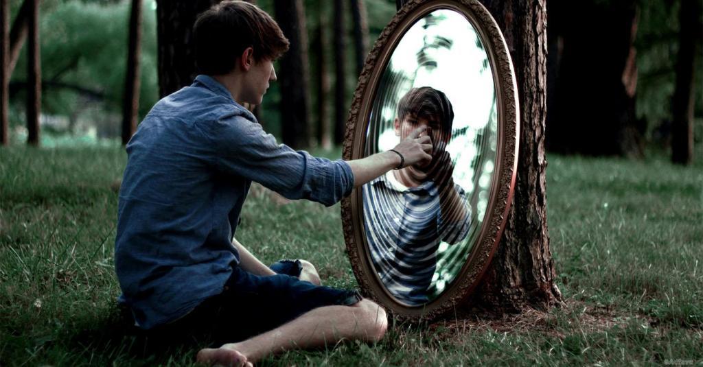 Почему мы сравниваем себя с другими и как на нас это влияет