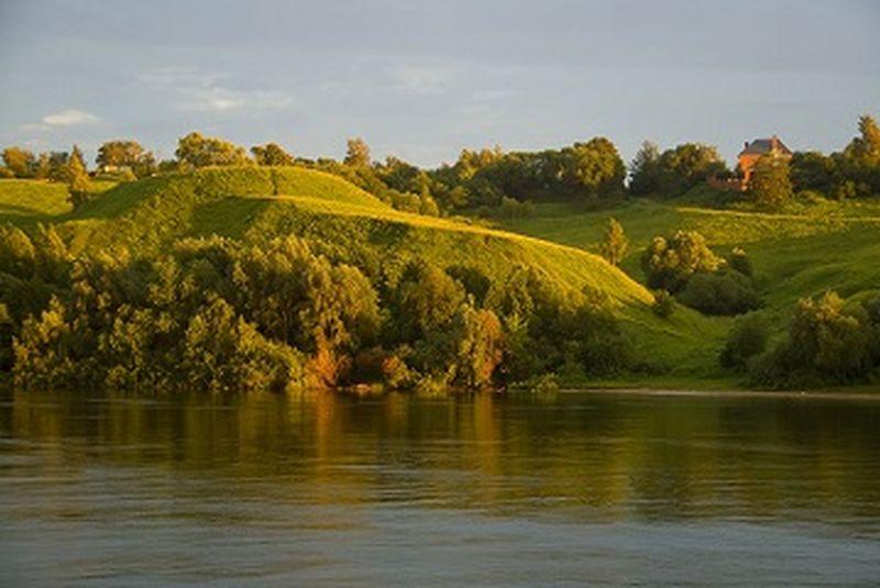 Открываем навигацию: лучшие речные круизы по России и Беларуси