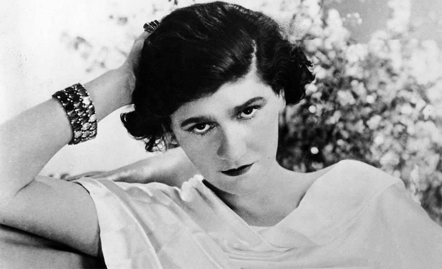Агент Коко: историки полагают, что Шанель могла сотрудничать с нацистами