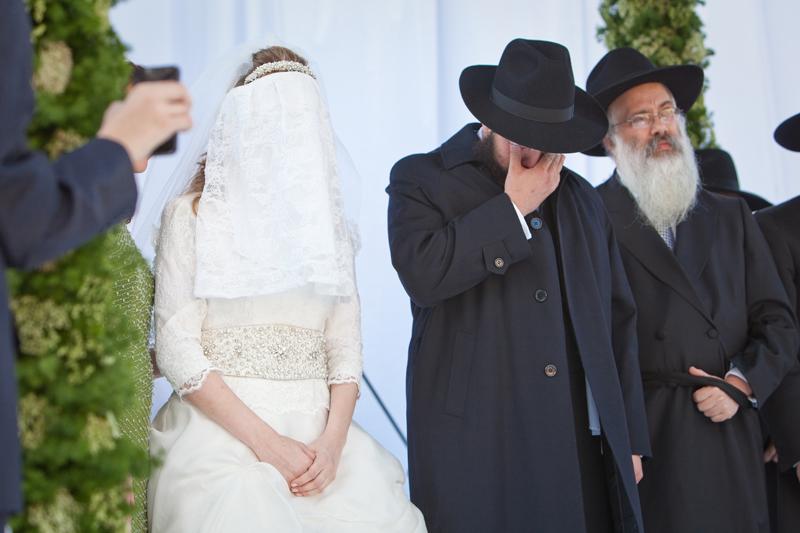 еврейская свадьба дешево картинки понятова