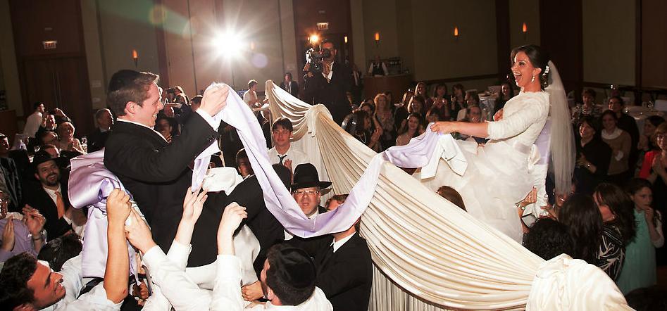 Еврейская свадьба дешево картинки отдельно хочется