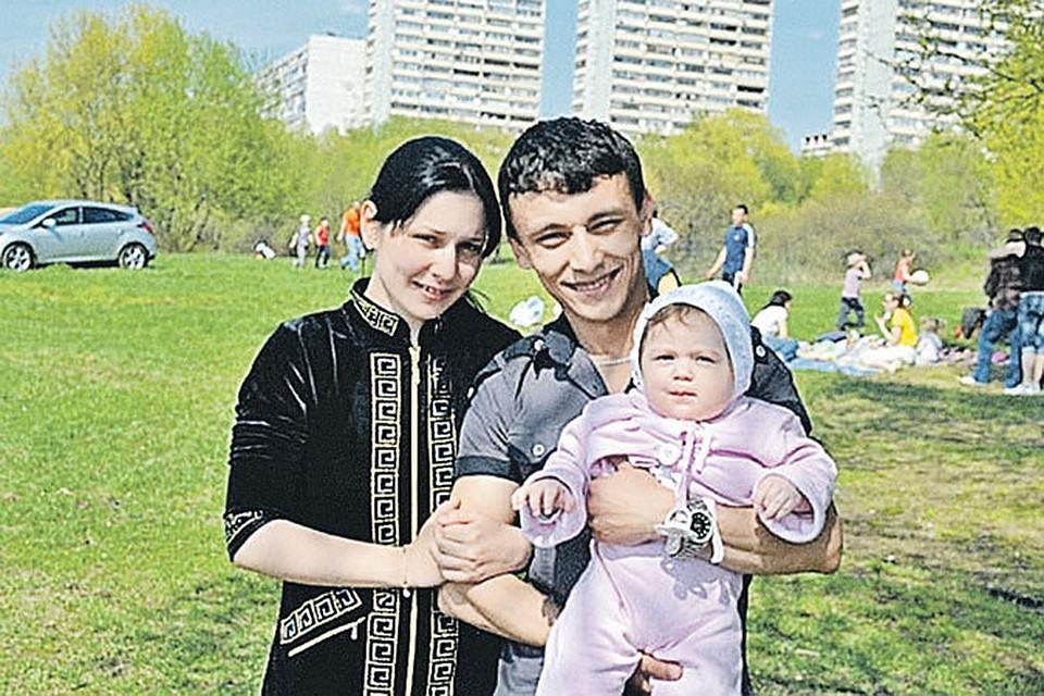 объявлений русские жены таджиков фото наполнился