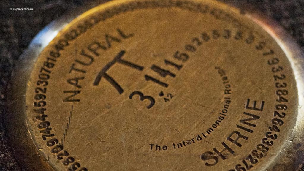 День числа Пи: история праздника, оригинальные способы его отметить