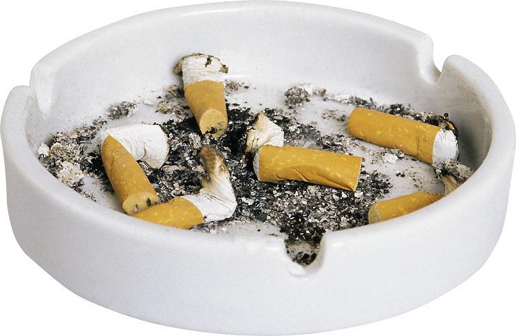Небольшие хитрости, которые действительно помогают бросить курить и предотвращают рецидив