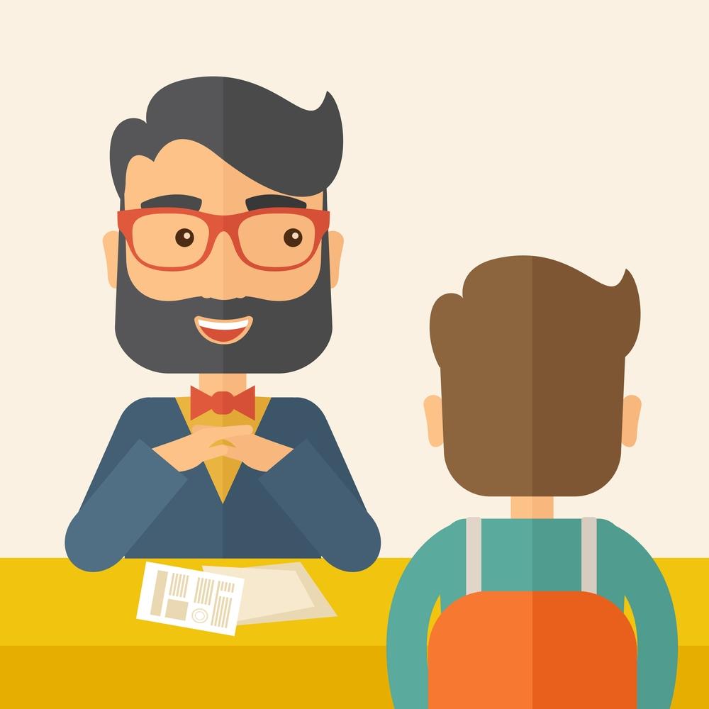 Специалист по карьере указал 5 ошибок, которые не стоит делать на собеседовании