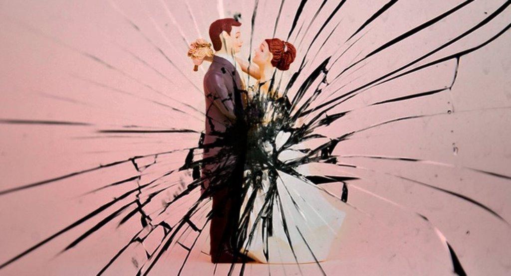 Счастливый брак - миф или реальность? 7 причин, по которым браки рушатся в первые пять лет