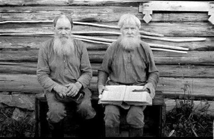 Уже сегодня старшее поколение не понимает многих слов. Норма или тенденция? Что станет с русским языком через 50 лет?