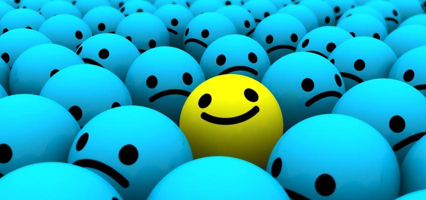 Помощь другим, визуализация и другие способы вернуть уверенность в себе