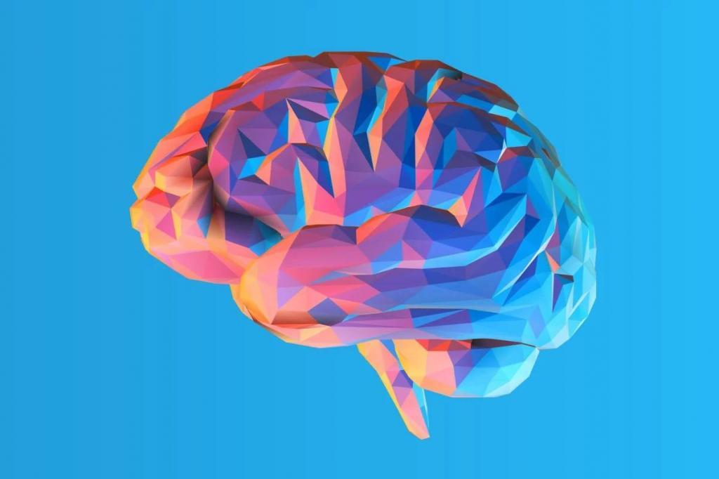 Почему человеку труднее забыть, чем вспомнить: новое исследование