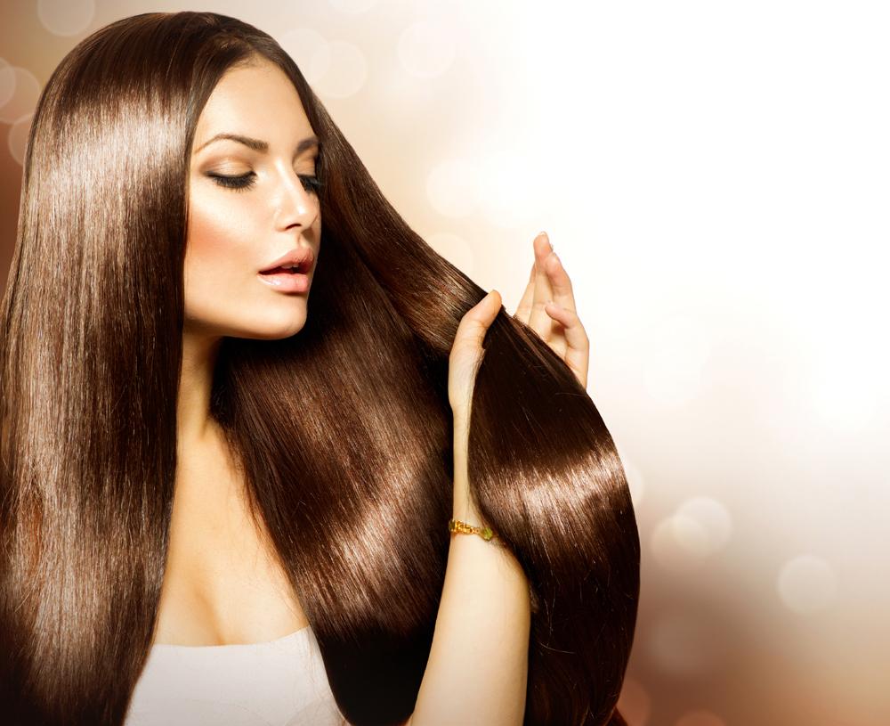 Подробности о том, как создаются рекламные ролики шампуня: теперь мы знаем, почему наши волосы не выглядят так же хорошо