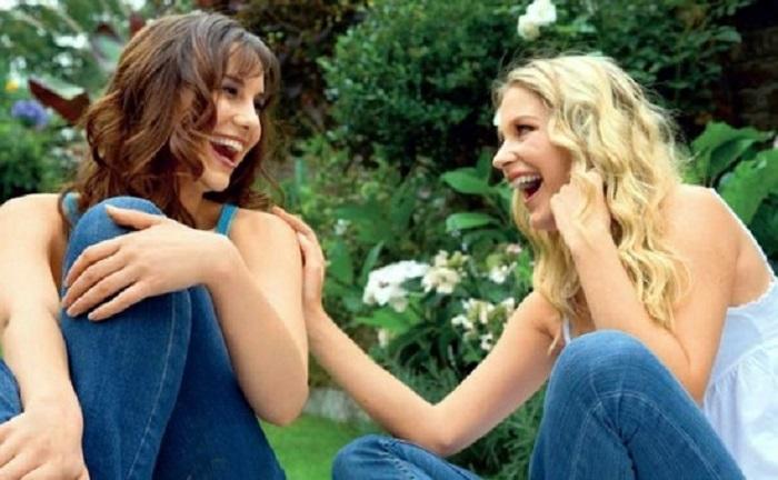 Когда смех - не грех: польза смеха, на которую стоит обратить внимание