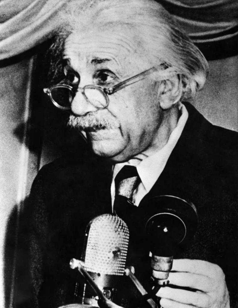 Скромный гений: вклад Милевы Марич в работу Эйнштейна