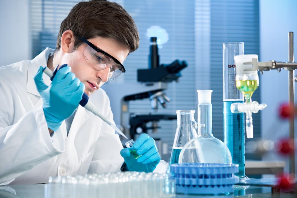 Наука на страже здоровья: фармацевты работают над новым противовоспалительным препаратом из косточек авокадо
