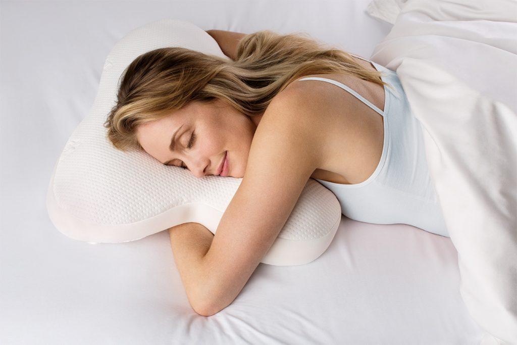 Что поза сна говорит о личности и как она влияет на здоровье: мнение экспертов
