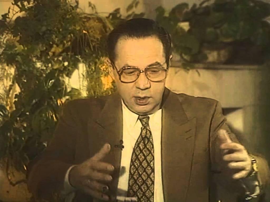 Русский Копперфильд: судьба и личная жизнь иллюзиониста Игоря Кио