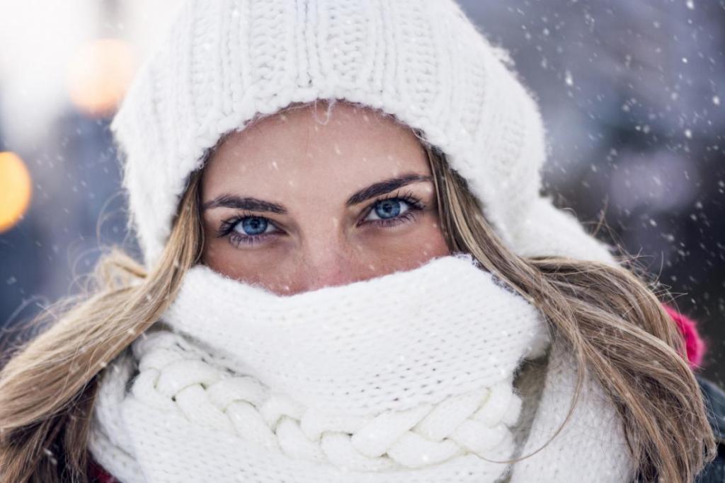 Аллергия на прикосновения, холод, спорт, тараканов: редкие виды аллергий, от которых может страдать человек