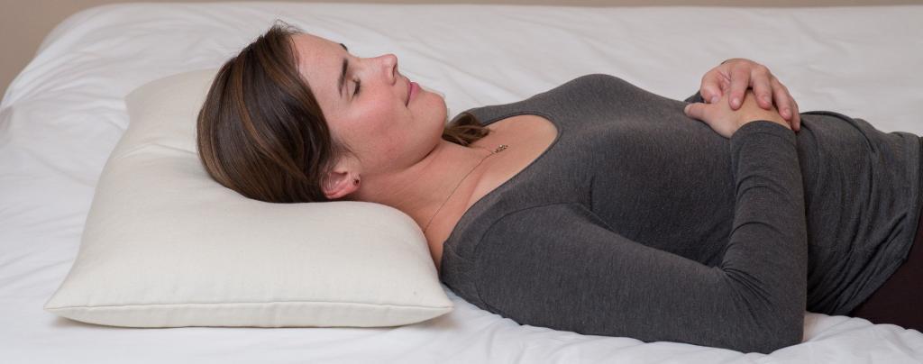 Как научиться спать на спине: 5 шагов, чтобы привыкнуть к этой позе