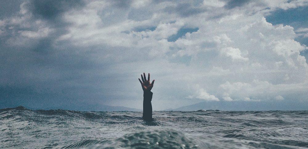 Как вернуться в колею и снова поверить в себя, если надежда была утрачена
