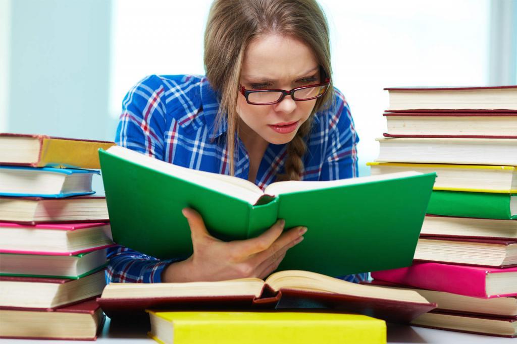 Экзамены не за горами: как сосредоточиться на учебе и подготовиться к ЕГЭ