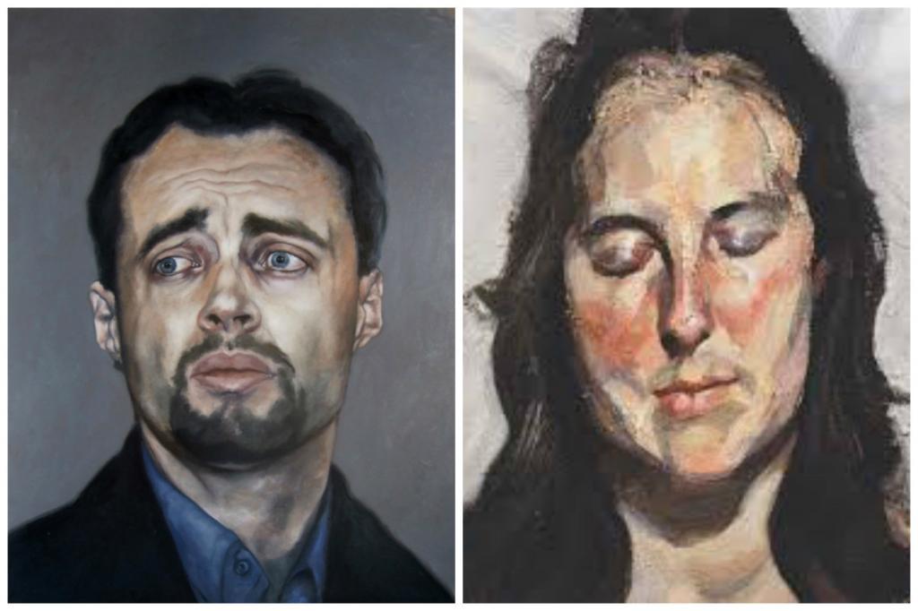 """""""Глядя на что-то прекрасное, я не мог сдерживать слезы"""": Стефан Брайтвизер – величайший вор в мире искусства"""