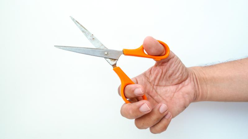 Левша или правша? Что расскажет доминирующая рука о вашем здоровье