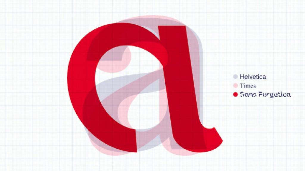 Создан шрифт, помогающий запоминать: ученые объясняют, как он работает