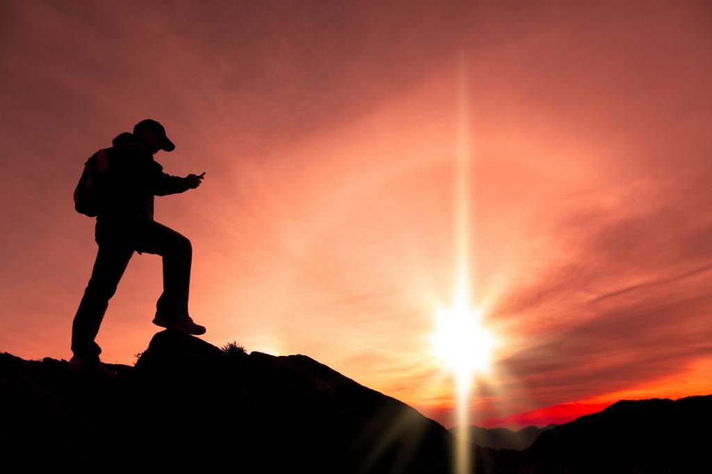 Усиливаем энергию желания: надежные способы мотивировать себя
