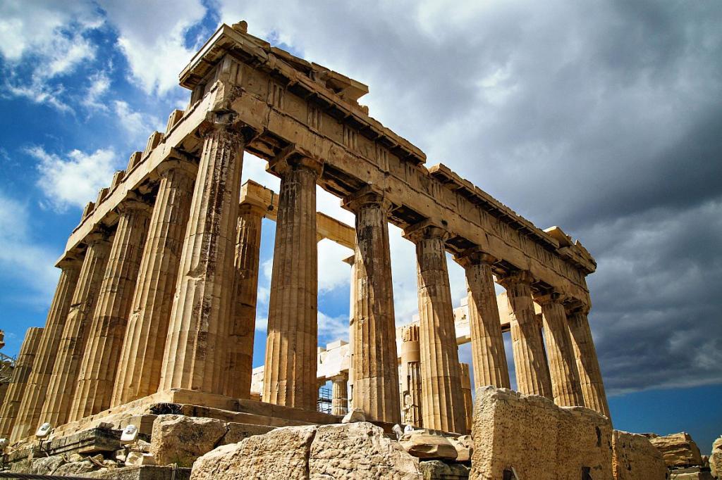 картинки о культуре древней греции пэт-кт