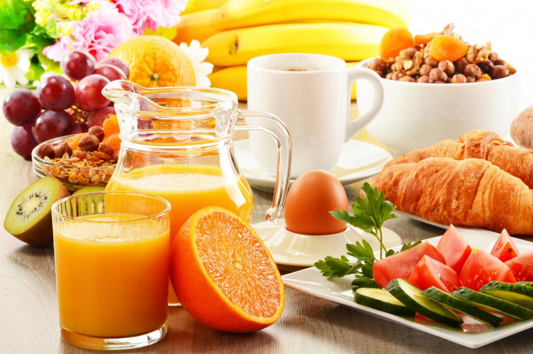 бронзовой награды как позавтракать во время поста Руку Браслет недорого