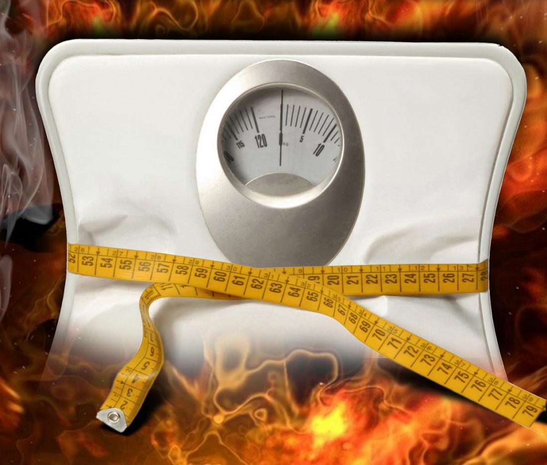 Сколько калорий сжигается при сексе
