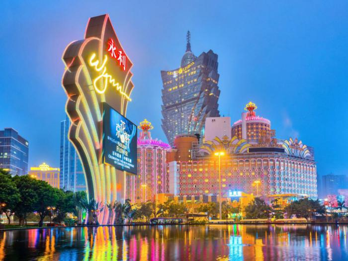 knowing macau with butlers life I am eager to build a more intimate relationship with god by knowing more about christianity shiris  mission & vision church in hong kong and macau.