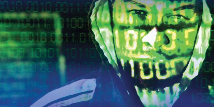 бывают ли хакеры без бороды