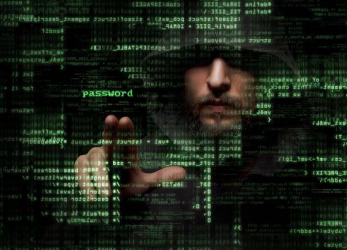 Ассоциация хакеров