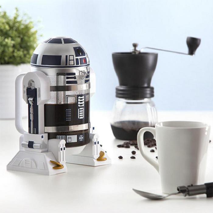 кофе проснуться утро