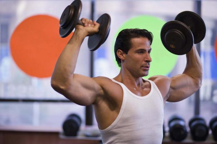 тестостерон возраст средство