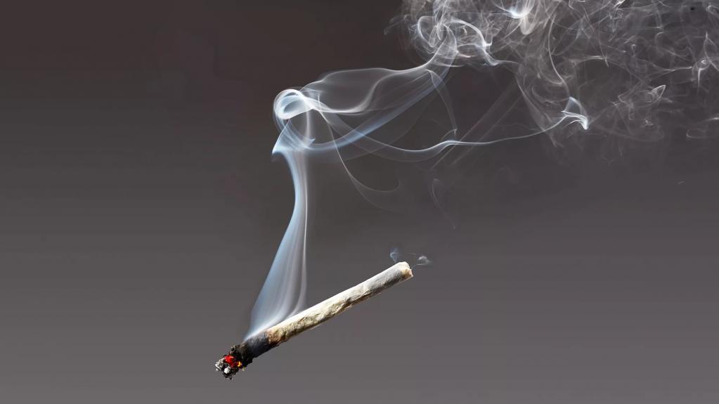 Картинки дым сигареты прикольные