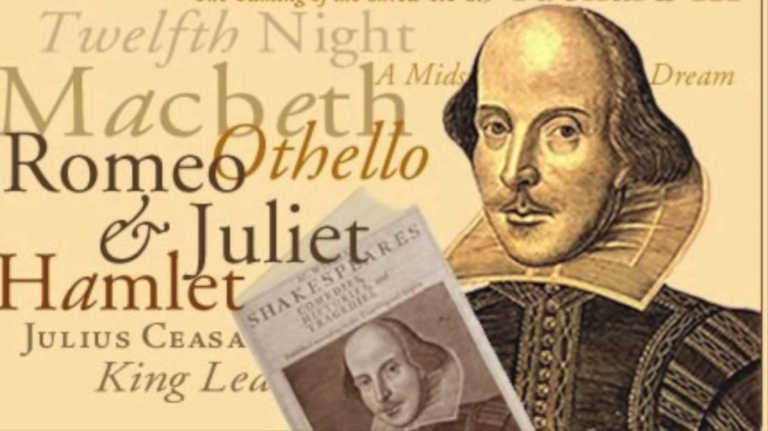 shakespeare s timeless themes Forgiveness and reconciliation in the tempest many scholars argue that, along with shakespeare's other late romances, the tempest is a play about reconciliation.