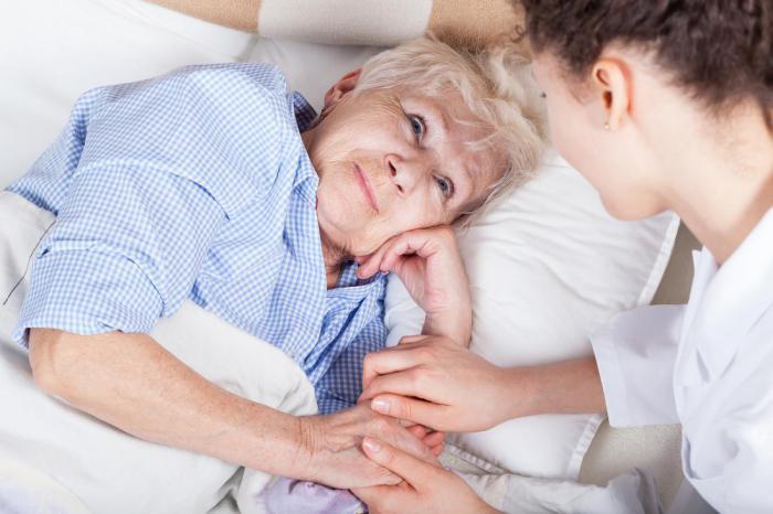 оказывать помощь во сне обеспечения денежного обращения