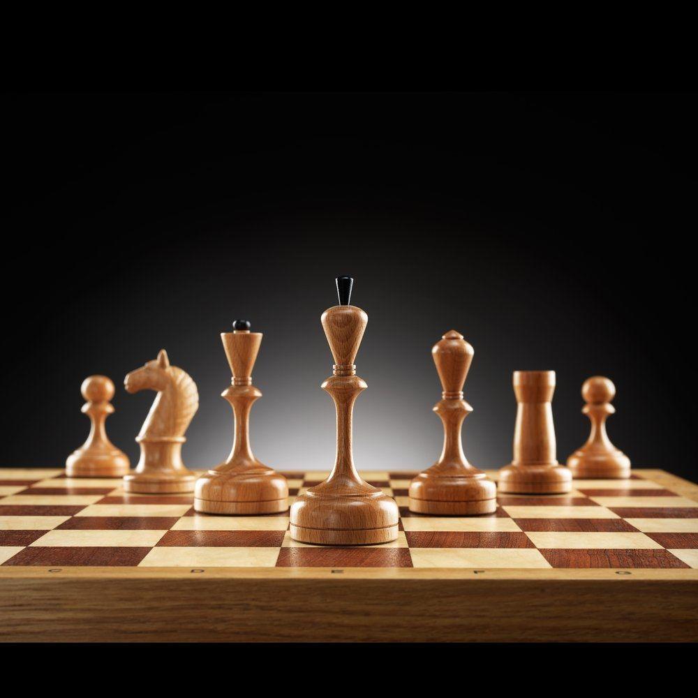 задача картинки шахматы тематические начинающих фотографов