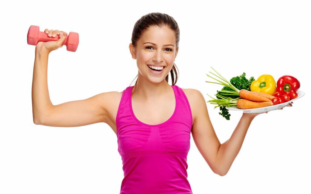 Здоровье программа похудей
