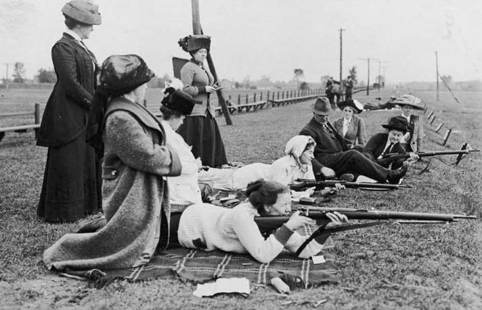 emmanuel transport essay Women on the Home Front in World War One