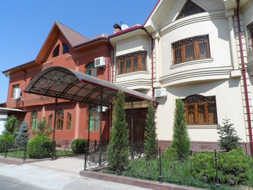 ташкентский дом фотографии давайте попробуем