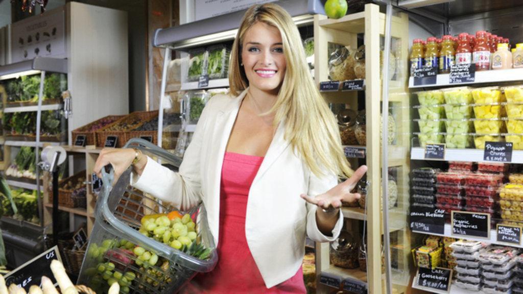 какие продукты употреблять для похудения яйца