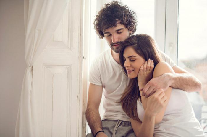 Как сделать чтоб муж любил еще сильнее