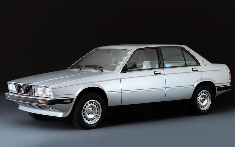В семье не без... Или неудачные модели автомобилей от всемирно известных производителей