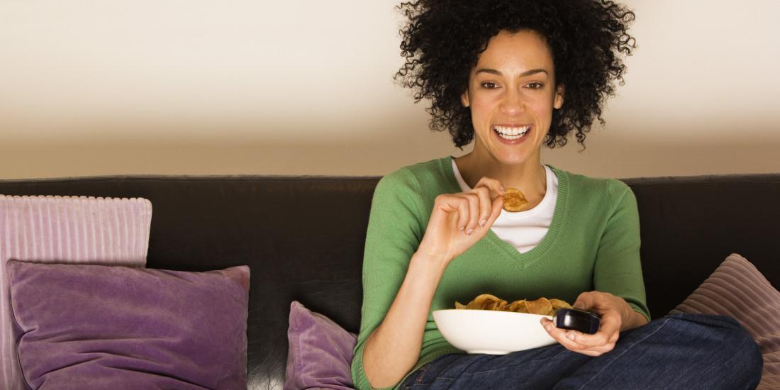Картинки по запросу Главные правила любой диеты
