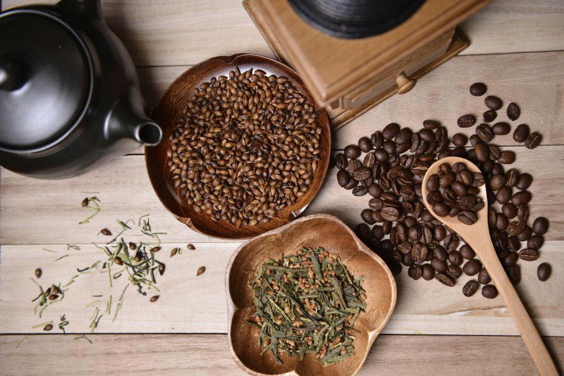 какой лучше пить чай для похудения отзывы