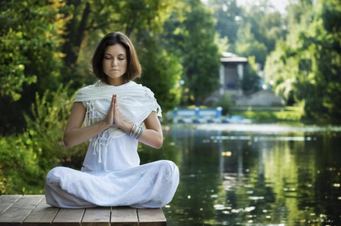 Испытываете стресс? Эти 10 советов помогут вам избавиться от него