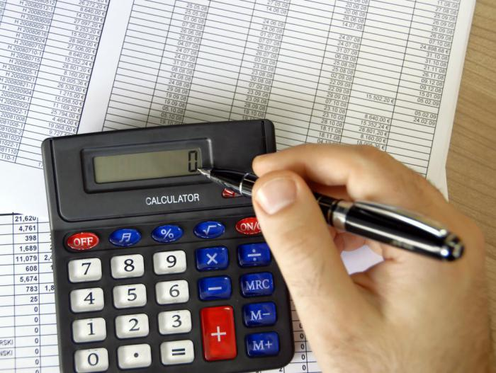 какие ошибки бухгалтера влекут санкции для компании