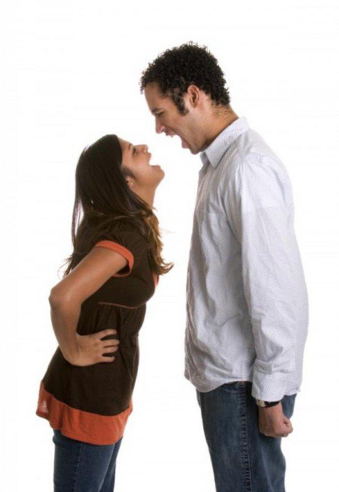 10 легенд об отношениях, о которых необходимо знать